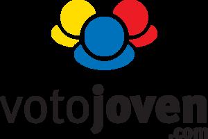 logo-vj_imagotipo-vertical