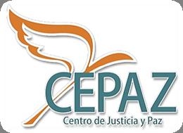 logo-cepaz-1