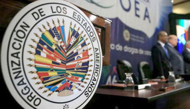 OEA: 70 años en compromiso con los valores democráticos
