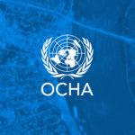 Oficina de Coordinación de Asistencia Humanitaria