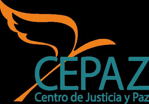 CEPAZ